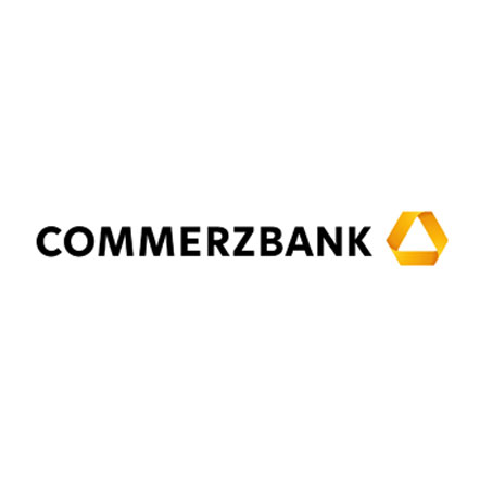 Eastern Illusion Commerzbank
