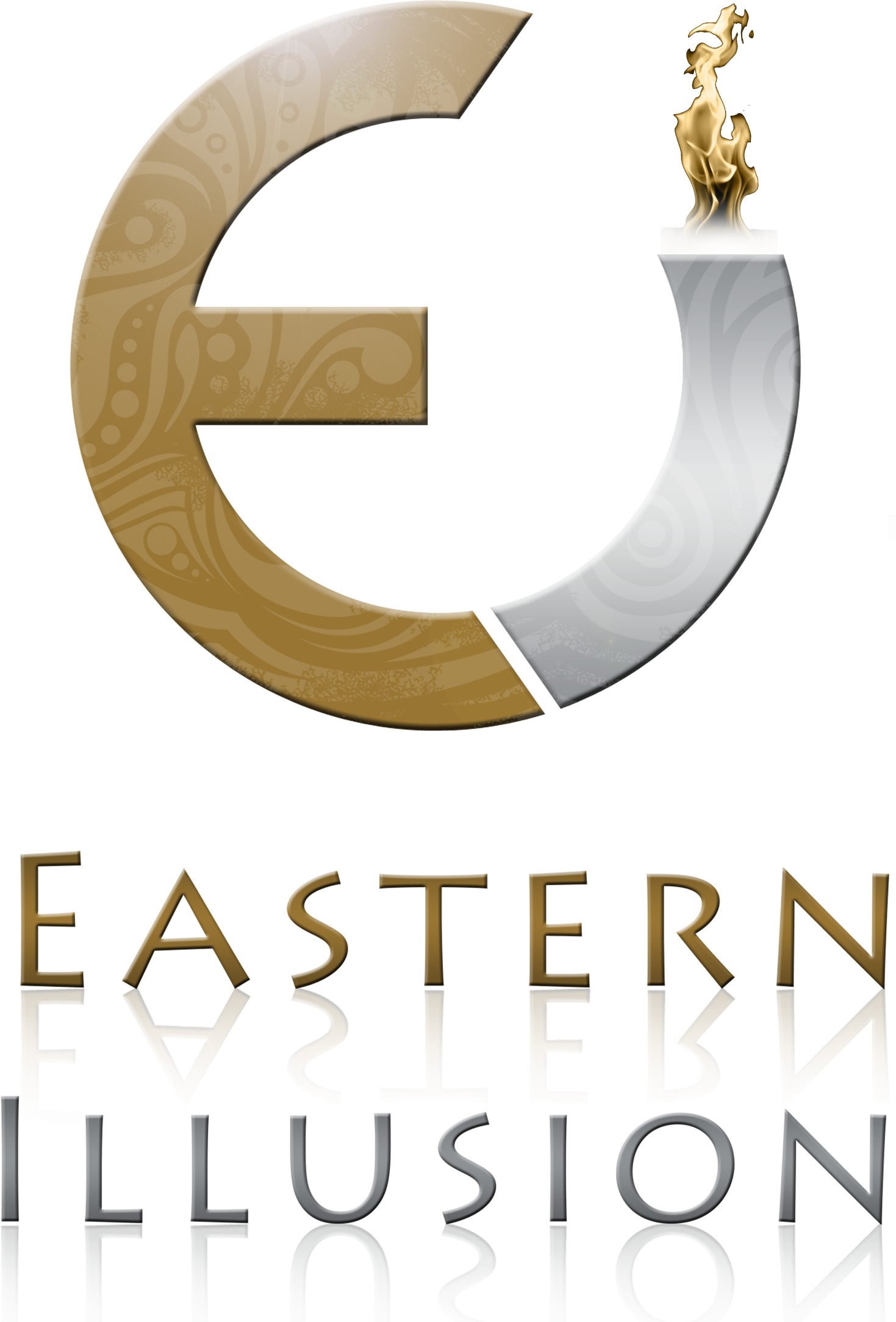 Eastern Illusion -  Live Asian Music and Events Management Company